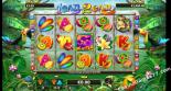 gioco slot machine 1 Can 2 Can NextGen