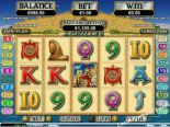 gioco slot machine Achilles RealTimeGaming