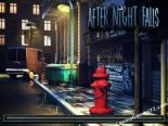 gioco slot machine After Night Falls Betsoft