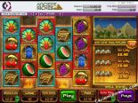 gioco slot machine Ancient Riches OpenBet