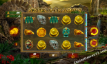 gioco slot machine Aztec Pyramids MrSlotty