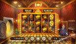 gioco slot machine Bank Walt Magnet Gaming