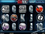 gioco slot machine Basic Instinct iSoftBet