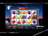 gioco slot machine Bobby 7s Amaya