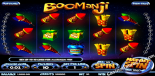gioco slot machine Boomanji Betsoft