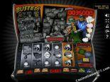 gioco slot machine Busted Slotland