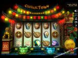 gioco slot machine Chinatown Slotland