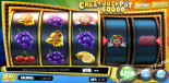 gioco slot machine Crazy Jackpot 60000 Betsoft