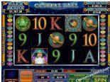 gioco slot machine Crystal Ball NuWorks