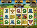 gioco slot machine Derby Dollars RealTimeGaming
