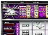 gioco slot machine Diamond Double Pipeline49