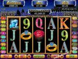 gioco slot machine Diamond Dozen RealTimeGaming