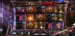 gioco slot machine Dr Jekyll and Mr Hyde Betsoft