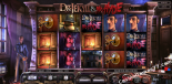 gioco slot machine Dr. Jekyll & Mr. Hyde Betsoft