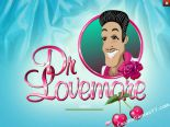gioco slot machine Dr Love More Playtech
