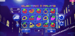 gioco slot machine Electric7Fruits MrSlotty