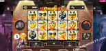 gioco slot machine Emoji Slot MrSlotty