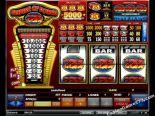 gioco slot machine Empire of Power 7s iSoftBet