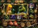 gioco slot machine Enchanted Betsoft