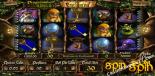 gioco slot machine Enchanted Jackpot Betsoft