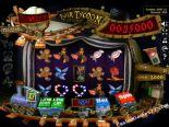 gioco slot machine Fair Tycoon Slotland