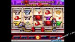 gioco slot machine Firehouse Hounds IGT Interactive