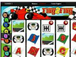 gioco slot machine Flag 2 Flag Pipeline49