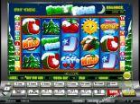 gioco slot machine Forest Fever iSoftBet