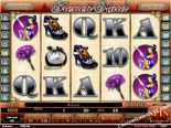 gioco slot machine French Maid iSoftBet