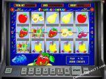 gioco slot machine Fruit Cocktail Igrosoft