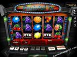 gioco slot machine Fruitful 7s Slotland