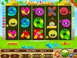 gioco slot machine Fur Balls Wirex Games