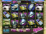 gioco slot machine Glam Life Betsoft