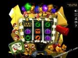 gioco slot machine Gold Boom Slotland
