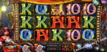 gioco slot machine Gypsy Rose Betsoft