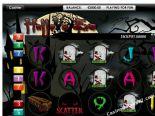 gioco slot machine Hallows Eve Omega Gaming