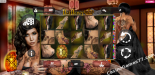 gioco slot machine HotHoney 22 MrSlotty