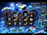 gioco slot machine Jackpot Jinni Slotland