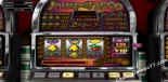gioco slot machine Jackpot2000 VIP Betsoft