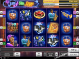 gioco slot machine Jazz of New Orleans Play'nGo