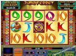 gioco slot machine Judo Ferret NuWorks
