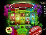 gioco slot machine Leprechaun Luck Slotland