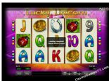 gioco slot machine Lucky Unicorn Kaya Gaming