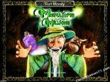 gioco slot machine Merlin's Millions SuperBet SkillOnNet