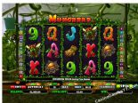gioco slot machine Munchers NextGen