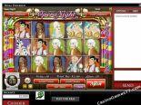gioco slot machine Opera Night Rival