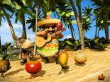 gioco slot machine Paco and the Popping Peppers Betsoft