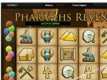 gioco slot machine Pharaohs Revenge Pipeline49