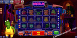 gioco slot machine Pipezillas GamesOS