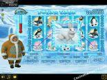 gioco slot machine Polar Tale GamesOS